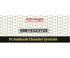 @ vashikaran specialist in mohali punjab lalkitab ke upaye 09815323725